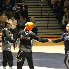 Wrestling - UDA at Newport - IMG_4689.JPG