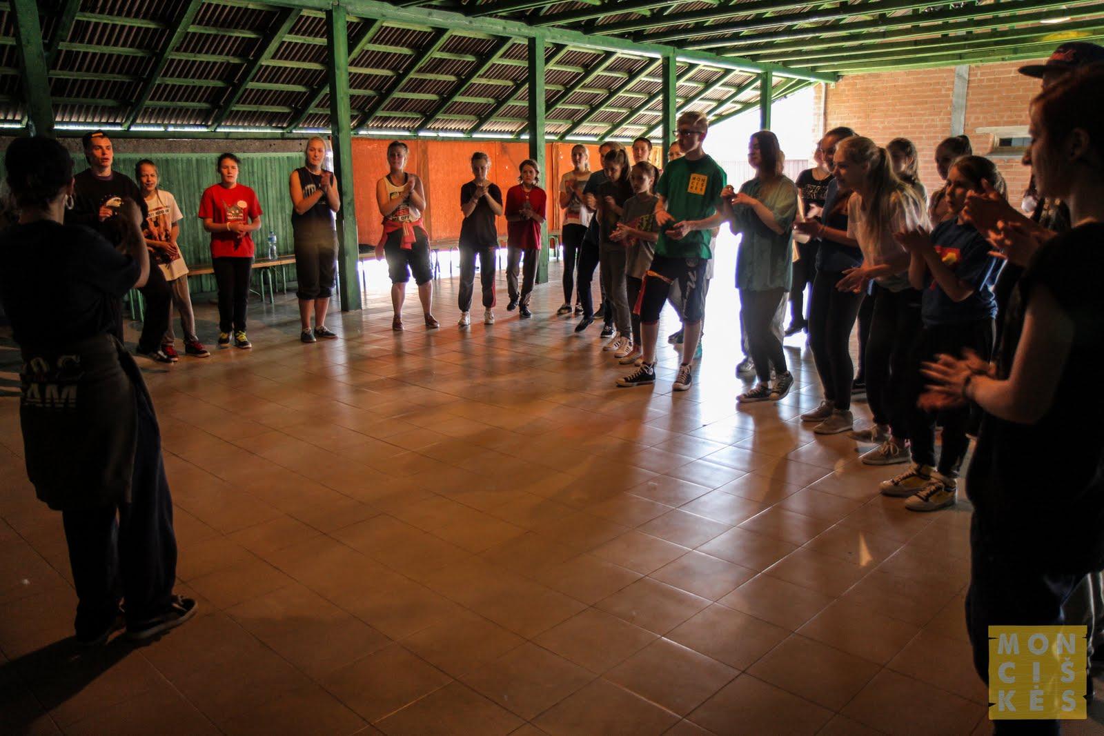 Didžiausia vasaros šokių stovykla  - IMG_9675.jpg