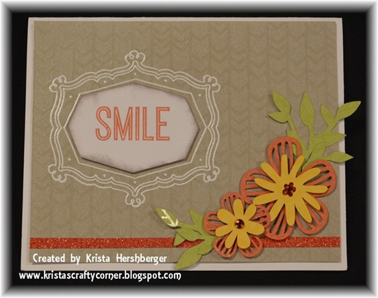Artistry Cricut_Paper Fundamentals_old_2015-8