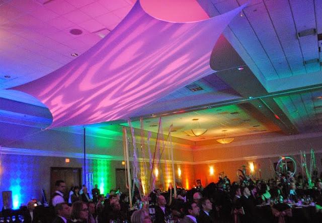 Corporate Events - 421664_10151450847680145_1046613003_n.jpg
