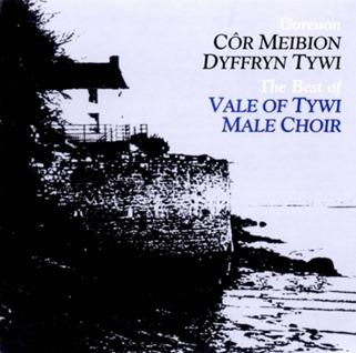 Tywi_Male_Choir,_album_cover