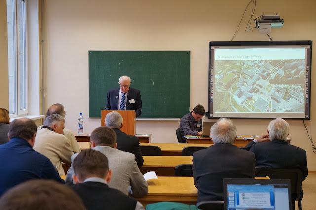 TEMPUS GreenCo GreenSCom Workshop (Russian Federation, Belgorod, November, 22-23, 2013) - DSC07446____resize.JPG