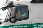 Truckrit 2011-096.jpg