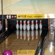 Midsummer Bowling Feasta 2010 081.JPG