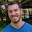 Mitch Pottinger's profile photo