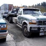 celica tow truck 008.JPG