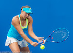 Tamira Paszek - 2016 Australian Open -DSC_0760-2.jpg