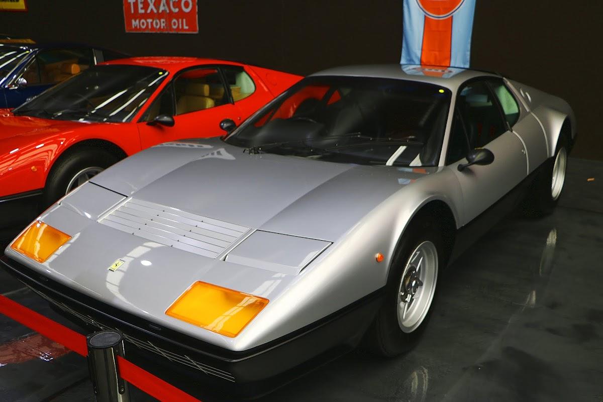 1978 Ferrari 512BB (04).jpg