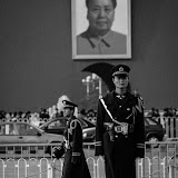 https://lh3.googleusercontent.com/-hTHDBuwQzzE/UtWAMdfHn2I/AAAAAAAAGJg/gk2qfR6bpQYVRec0bvPZmEUQuPPviobCgCHMYBhgL/s1600/Beijing_020.jpg