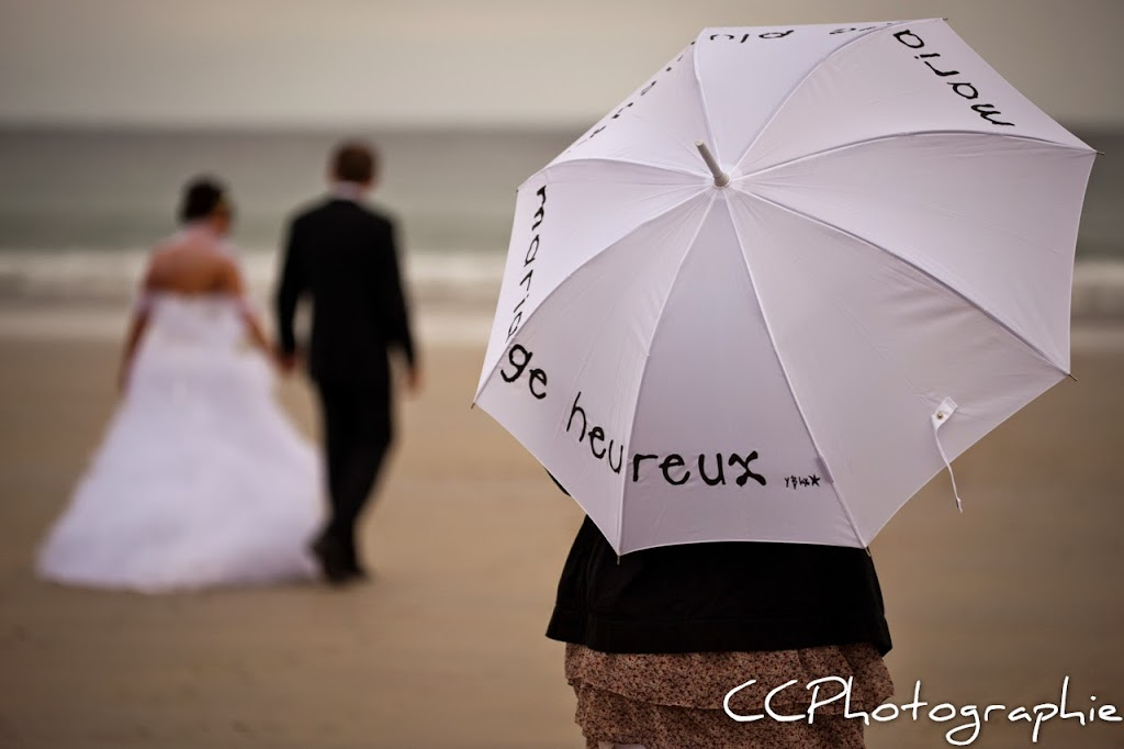 mariage_ccphotographie-8