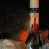 Easter Vigil 2015 - IMG_8393.JPG