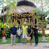 phuket event Hanuman World Phuket A New World of Adventure 004.JPG