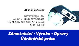 petr_bima_grafika_vizitky_00153
