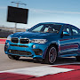 Yeni-BMW-X6M-2015-042.jpg