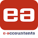 E-Accountants icon