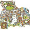 Kopie von StadtplanBrixen.bmp