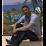 Ahmad Nimer's profile photo