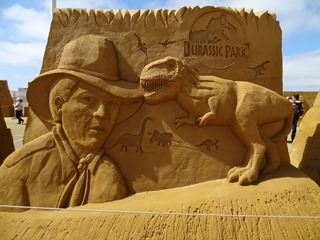 2016.08.12-042 Jurassic Park