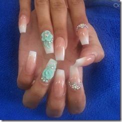 imagenes de uñas decoradas (33)