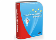 Tournament Shark