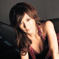 Bomb.TV 2007-09 Yoko Kumada BombTV-ky036.jpg