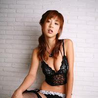 [DGC] 2008.02 - No.539 - Aki Hoshino (ほしのあき) 005.jpg