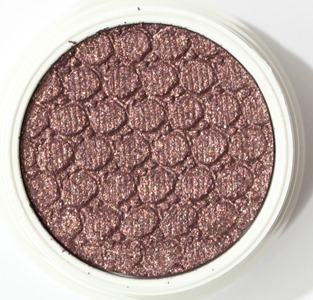 CricketSuperShockShadowColourPop