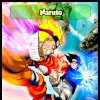 Naruto [220/220][+Ovas][+Peliculas][MEGA][Audio: Español Latino]