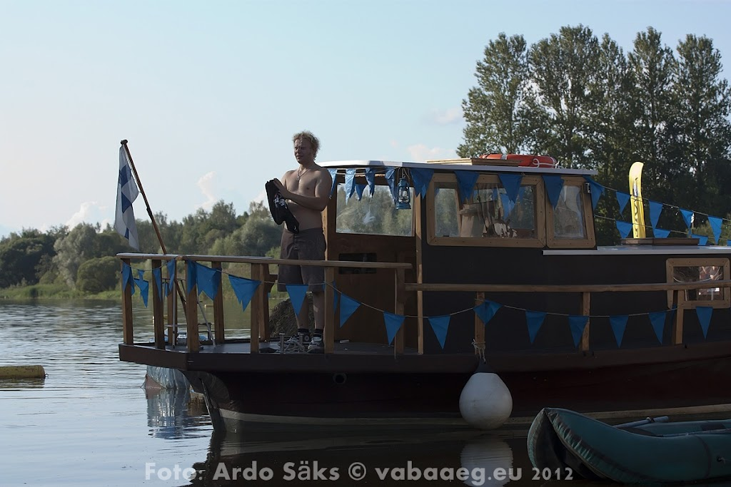17.08.12 Emajõe Festival 2012 - AS20120817EJF_013V.jpg
