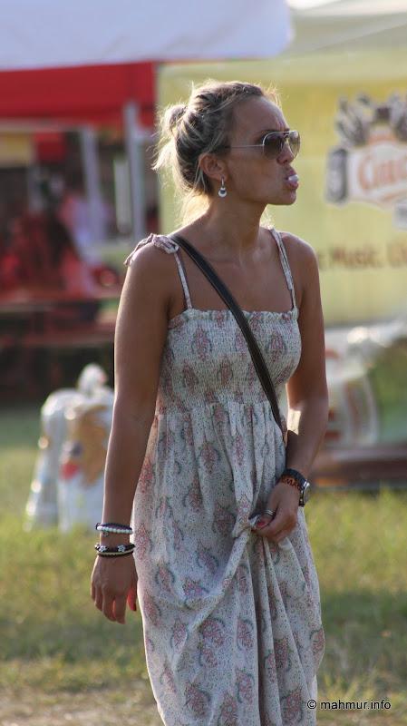 BEstfest Summer Camp - Day 1 - IMG_0333.JPG
