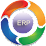 ATM Manufacturing ERP's profile photo