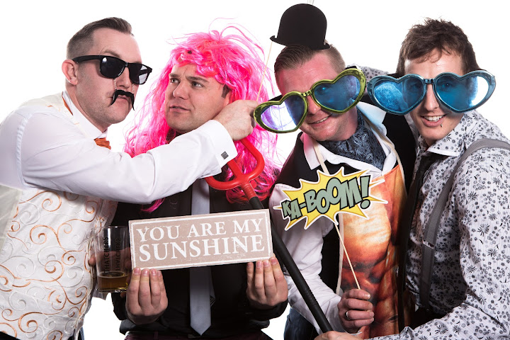 bristol-photo-booth-wedding-hire