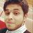 Usman Arshad avatar image