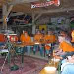 BBQ  harmonie 06-07-10 033.jpg