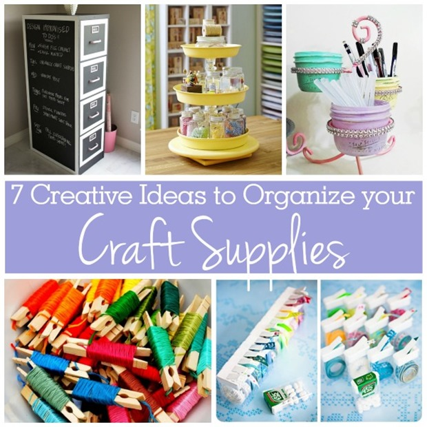 organize-your-craft-supplies
