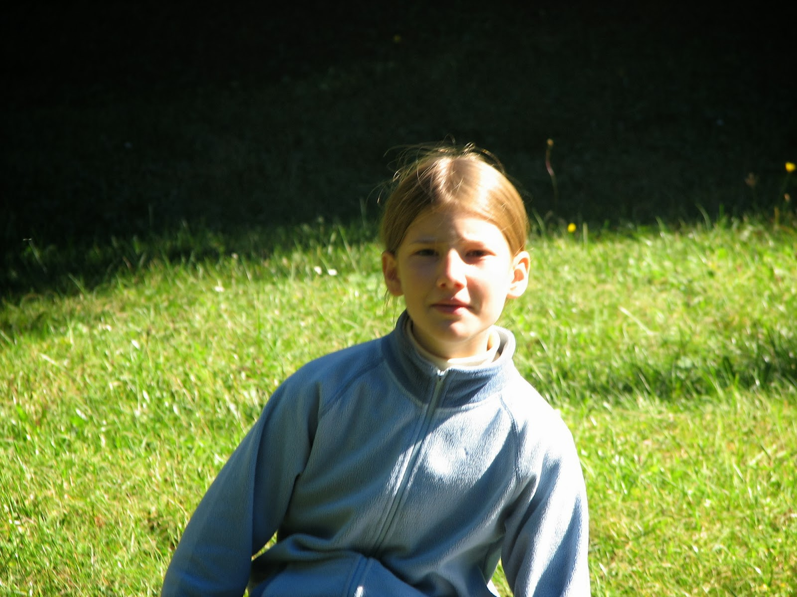 Vodov izlet, Ilirska Bistrica 2005 - Picture%2B140.jpg
