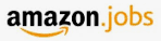 Amazon Human Resources Phone Number | HR, Contact, Jobs, Employee Verification