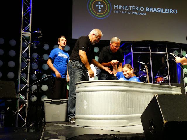 Culto e Batismos 2014-09-28 - DSC06365.JPG
