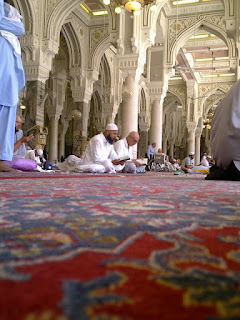 SubhanAllah, Inilah Hikmah Yang Terkandung Dibulan Suci Ramadhan