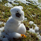 Snow Day - 101_5994.JPG