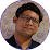 Miah M. Hussainuzzaman's profile photo