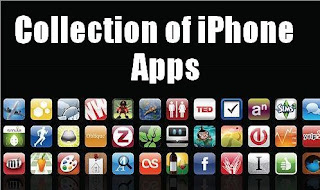 iPhone Classic Apps