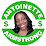 Antoinette Armstrong's profile photo