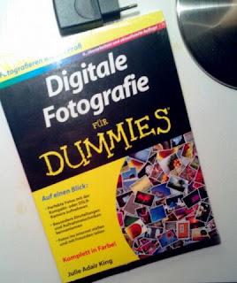 foto tipps für digital camera