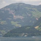 Kantonalschützenfeste Nidwalden und Tessin