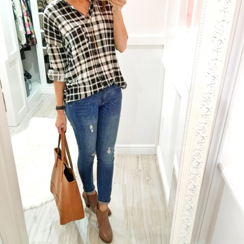 44+ Instagram Fashion Outfits Posts