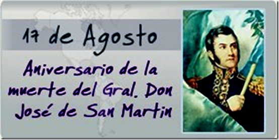 General San-Martin-  ( color1) (3)