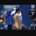Update: White referee who forced a black wrestler to cut his dreadlocks or forfeit the match, has been banned