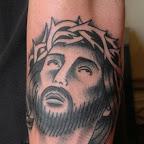Tatuagens-de-Jesus-Cristo-13.jpg