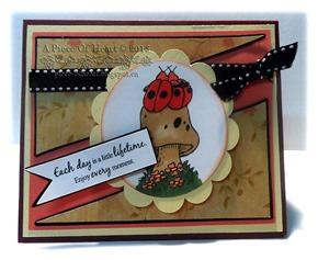 ladybugmushrooms_pcw_apieceofheartblog